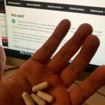 eJoy tablety 03