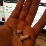 eJoy tablety