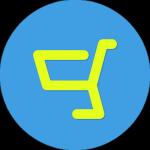 Jak a kde koupit Vikalis