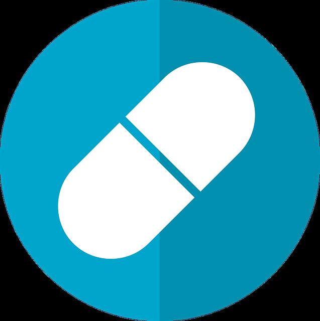 Léky na erektilní dysfunkci