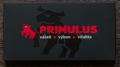 Primulus recenze, zkusenosti, cena a která lekarna ho ma
