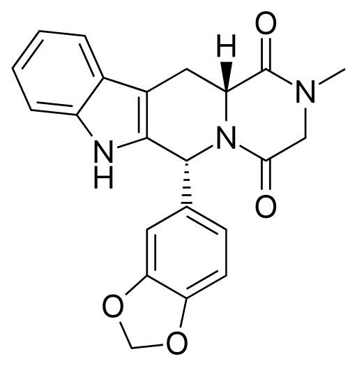 Tadalafil-Cialis ucinna latka