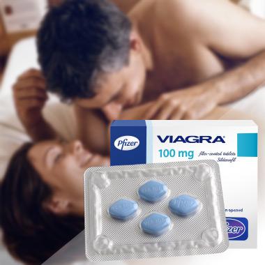 Viagra ucinky, kde koupit, cena a recenze