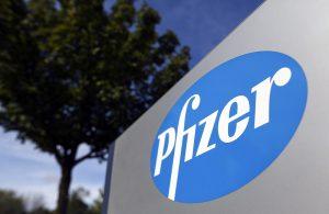Vyrobce a puvod Viagry Pfizer