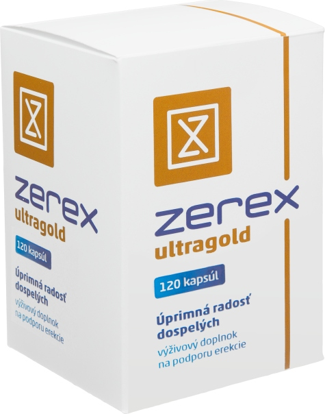Zerex Ultragold recenze, slozeni, zkusenosti a cena