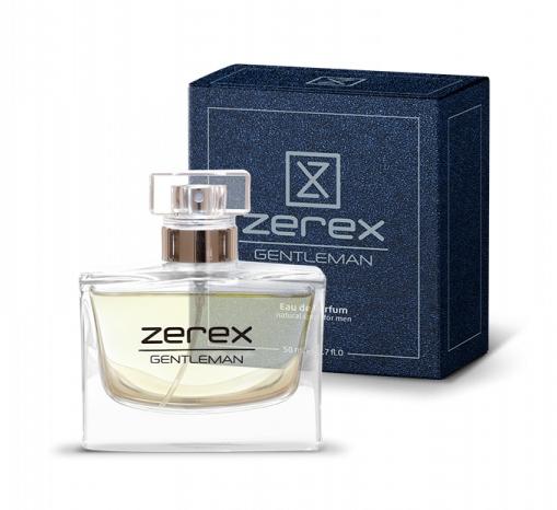 Pánské Zerex parfémy: Recenze na známé afrodisiaka a feromony pro muže