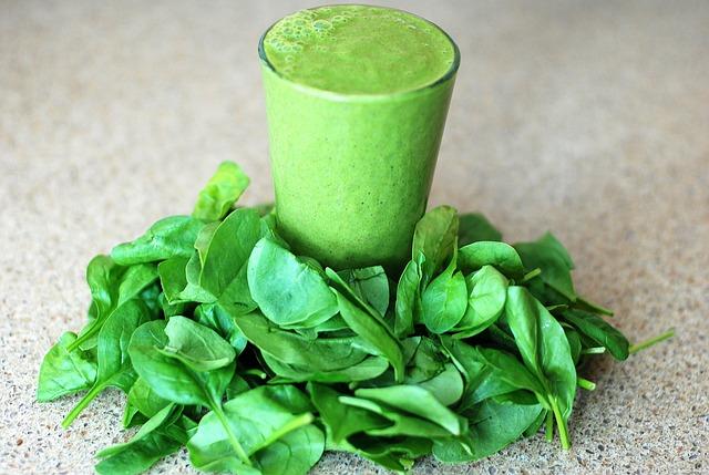 Kyselina listová - Vitamín B9: účinky, cena a na co je dobrá