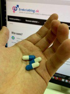 ejoy long tablety