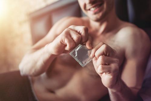 kondomy Durex