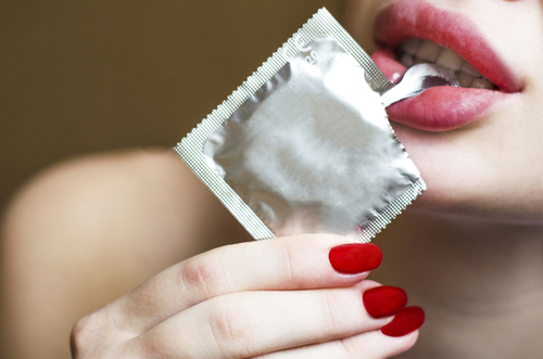 Kondomy